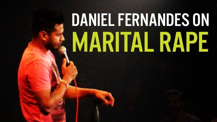 marital rape_DF