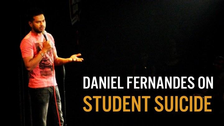 student suicide_DF